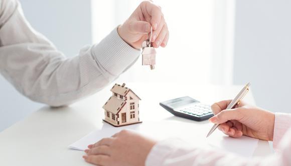 Los reclamos en la Defensoría del Cliente Inmobiliario –que pueden realizarse a través del portal http://dci.pe/formulario-de-reclamo/– procederán solo si la inmobiliaria contra la que se presenta la insatisfacción está adscrita a la DCI (Foto: Freepik)