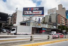 DolarToday Venezuela: este es el tipo de cambio para hoy domingo 14 de febrero de 2021