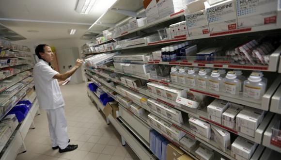El 80 por ciento de los casos en los que es necesario recurrir a cuidados paliativos se registran en países de ingresos medios y bajos. (Foto: Reuters)