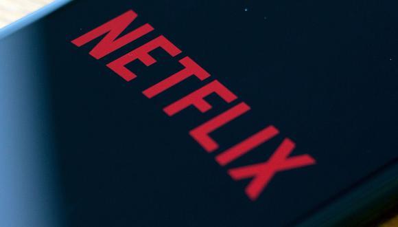 Netflix se disculpa por afiche que sexualizaba a niñas de 11 años. (Foto: AFP/Alastair Pike)