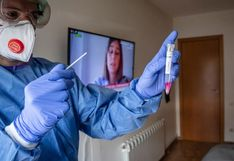Shenzhen Bioeasy Biotechnology, la empresa china que le vendió 9 mil test de coronavirus inservibles a España