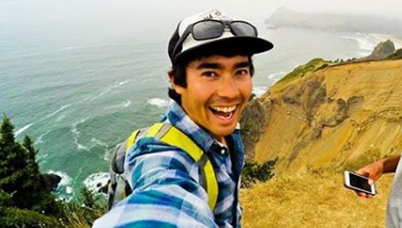 John Allen Chau: familia perdona a los aborígenes que lo asesinaron en la isla Sentinel del Norte, India.