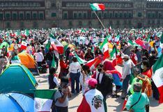 México: ¿a cuánto se cotiza el dólar hoy lunes 26 de octubre de 2020?
