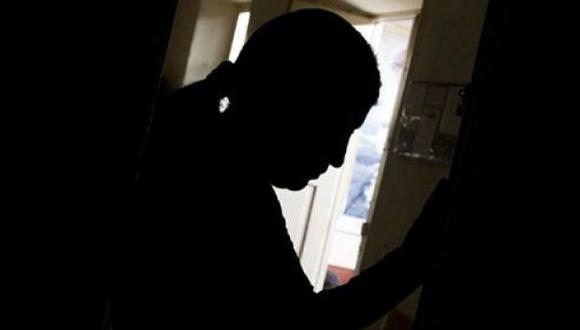 Unos 371 mil abortos clandestinos se realizan al año en el Perú, de acuerdo a Promsex