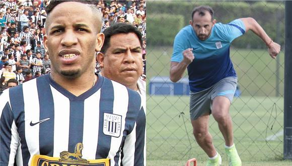 Alianza Lima debutará ante Cusco FC en la Liga 1 2021