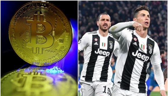 Hay varios casos de éxito para su uso en el fútbol como las criptomonedas del PSG, Juventus, Manchester City, Leicester City y otras, pero también los hay de fracasos.