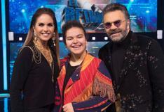 El retador, en vivo: TV, horario y cómo ver las semifinales del reality