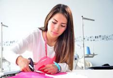 E-commerce potencia emprendimiento en profesionales de la moda, según CEAM
