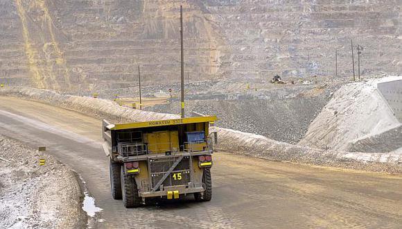 El proyecto Tía María demandará una inversión de US$1,400 millones. (Foto: USI)