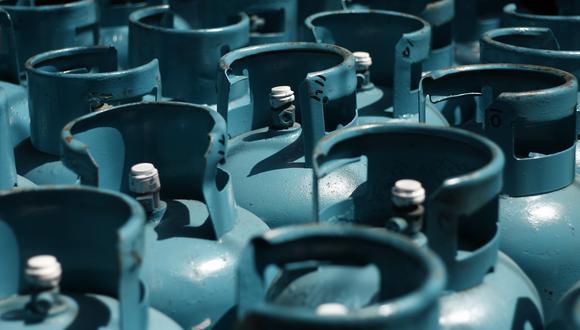 Arequipa: establecimientos formales ofrecen el balón de gas doméstico desde 25 soles (Foto referencial: archivo GEC)