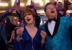 Todo lo que sabemos de 'The Prom', la nueva película musical de Netflix