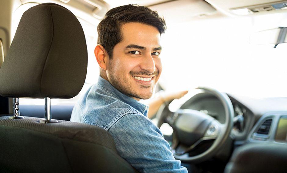 Con Beat Lite se puede sacar provecho a autos de más de 10 años de fabricación y dar el mismo servicio de viajes a los usuarios.