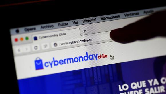 Se acerca el Cyber Monday 2021 en Chile y en esta nota te contaremos todos los detalles acerca de este evento comercial online. (Foto: Cyber Monday)