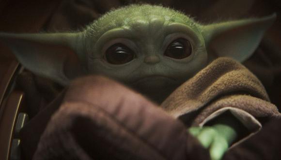 ¿Qué son los midiclorianos en el mundo de Star Wars? (Foto: Disney Plus)