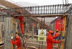 Sector construcción empieza a dar señales de recuperación, ¿qué factores influyen? | INFORME