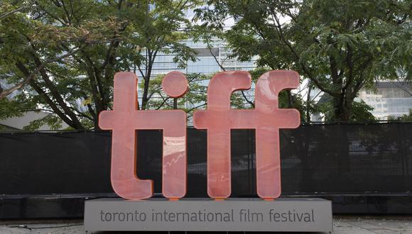 El Festival de Toronto contará con 50 nuevos largometrajes y cinco programas de cortos. (AFP).