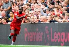 Premier League: escenarios en caso se suspenda, el VAR y otras respuestas sobre el regreso del fútbol inglés