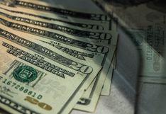 Venezuela: precio del dólar para este fin de semana