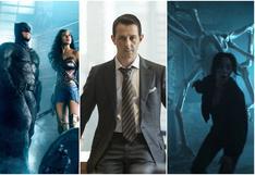 """Año Nuevo 2021 con HBO: """"Succession"""", el Snydercut de """"Justice League"""", """"Euphoria"""" 2 y más estrenos en series"""
