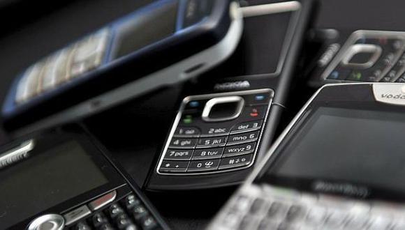 ¿Por qué los smartphones son malos para hacer llamadas?