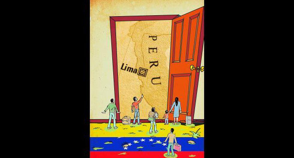 Palabras de bienvenida, por Jerónimo Pimentel