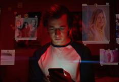 """Si lees esto en Facebook, ya es muy tarde: sobre """"The Social Dilemma"""", la nueva pesadilla de Netflix"""