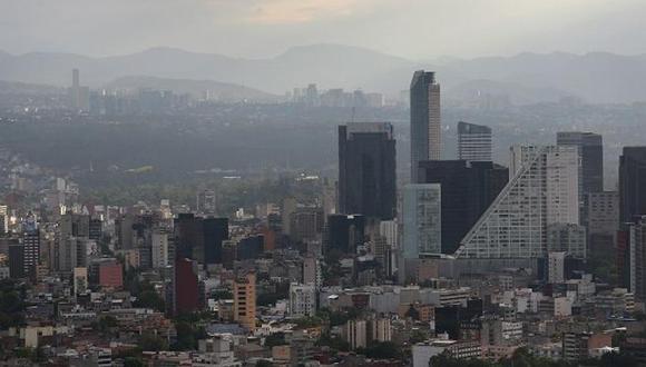 Para el Estado de México se pronostica una temperatura máxima de 22 a 24°C y mínima de 0 a 2°C. (Foto: AFP)
