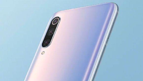 El futuro Xiaomi Mi 10 llegará con el Snapdragon 865 a bordo. (Foto: Xiaomi)