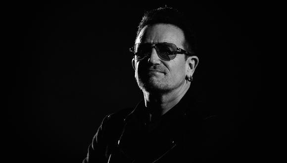 Bono sufrió percance durante vuelo hacia Berlín