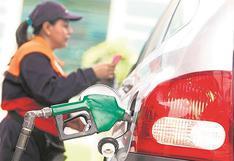 Conoce los precios de los combustibles hoy, lunes 27 de setiembre del 2021