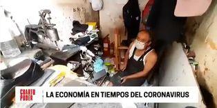 Coronavirus en Perú: ¿De qué manera afectaría el COVID-19 a la economía peruana?