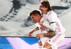 Real Madrid vs. Rangers en directo: TV, hora y cómo ver hoy amistoso online
