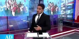 Óscar Del Portal cuestiona a presidente de FPF