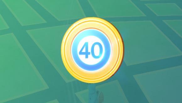 Conoce todas las recompensas y misiones para superar el nivel 40 en Pokémon Go en este nuevo evento. (Foto: Pokémon)