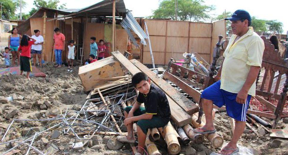 Pronostican un posible fenómeno de El Niño débil