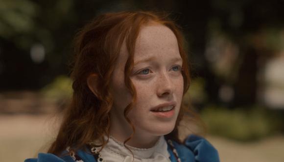 Anne with an E, FINAL: todo lo que pasa en el último capítulo de la serie (Foto: Netflix)