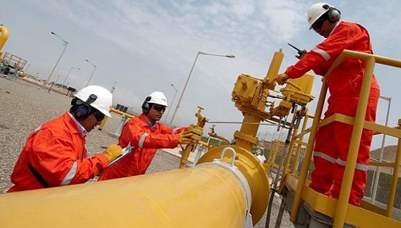 A diferencia de Lima e Ica, las demás regiones no cuentan con gasoductos que permitan transportar el gas natural de forma barata. La unificacion de las tarifas de gas aportará competitividad a este hidrocarburo en todo el país. (Foto: TGP)