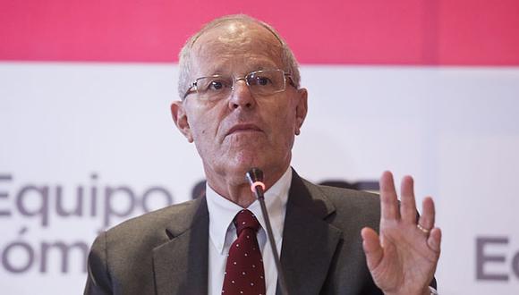 """""""UPP + PP = PPK"""", por José Carlos Requena"""