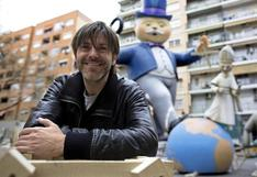 """Paco Roca lideró la lista de nominados de los premios Eisner, considerados """"los Oscar del cómic"""""""