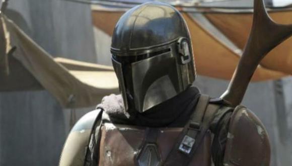 La Guerra Mandaloriana-Jedi fue una serie de muchos conflictos entre los mandalorianos y la Orden Jedi. (Foto: Star Wars)