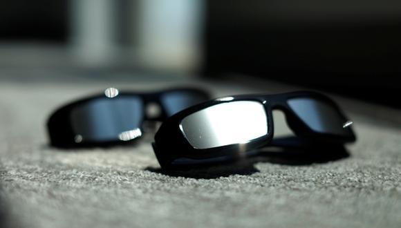 No todas las gafas de sol que se comercializaban por Amazon estaban certificadas para proteger correctamente si se utilizan para ver el eclipse solar. (Foto: Reuters)