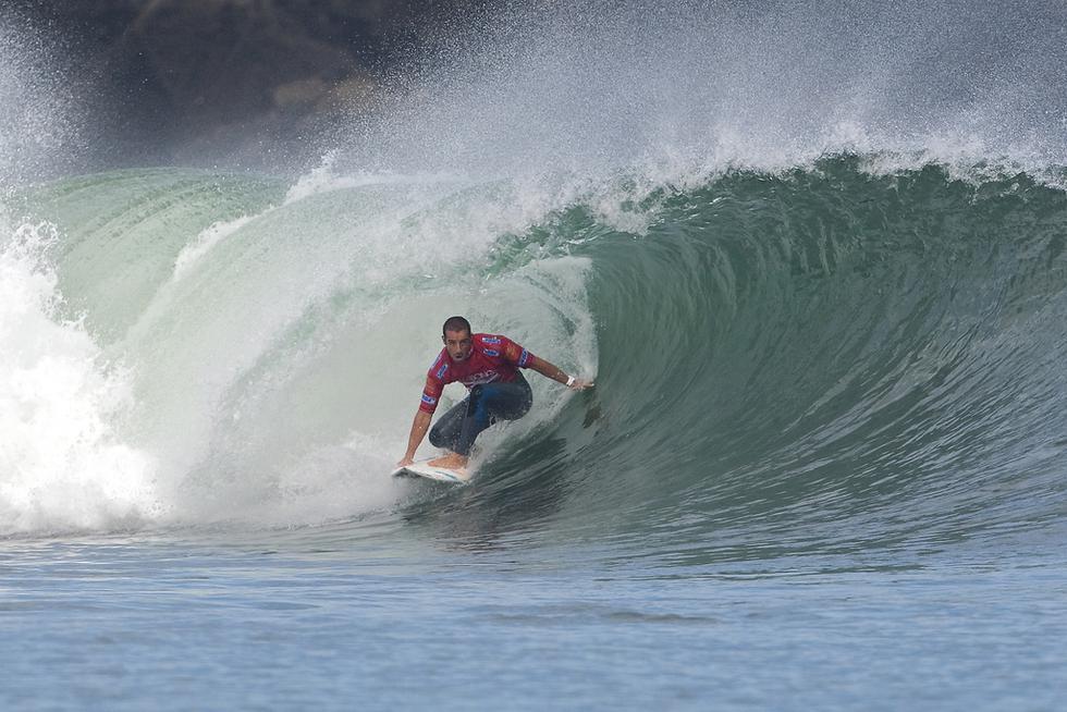 Para surfers: Las mejores playas para practicar este deporte  - 1