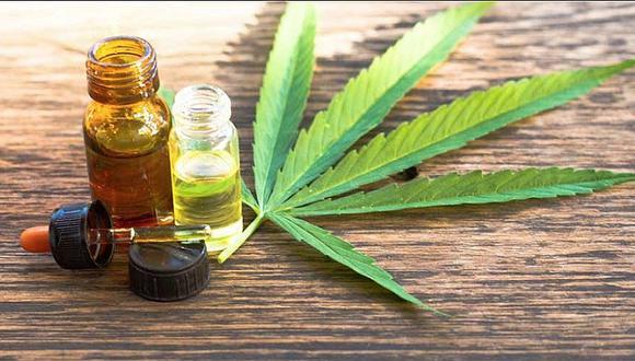 La elaboración de un marco regulatorio para el uso medicinal del cannabis en Brasil ha estado en marcha durante unos cinco años.
