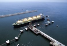 Peru LNG evalúa llevar gas al sur y norte del país por vía marítima