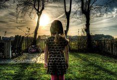 Día del Asperger | Por qué este síndrome es considerado como una discapacidad invisible