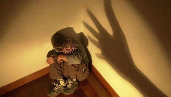 Nueva ley define así el castigo físico y humillante a menores
