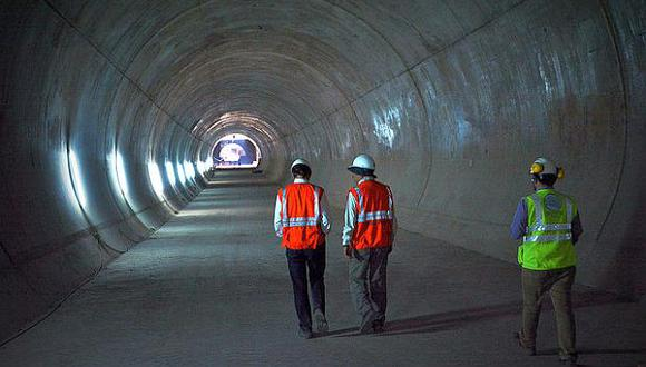 El gobierno busca que competencias asumidas por Pro Inversión retornen al MEF. (Foto: El Comercio)