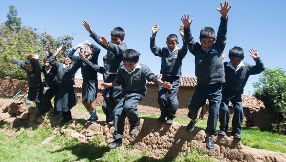 Perú avanza en la que es la inversión más rentable del mundo - 4