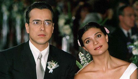 La historia escrita por Fernando Gaitán se emitió por primera vez en 1999 (Foto: RCN Televisión)