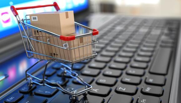 Cyber Days: Cinco consejos para comprar de forma segura - 5